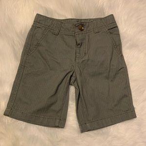 🍍 6/$20 Crazy 8 Boy Shorts